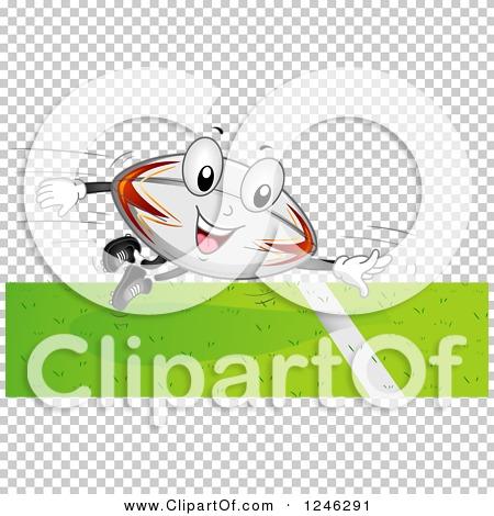 Transparent clip art background preview #COLLC1246291