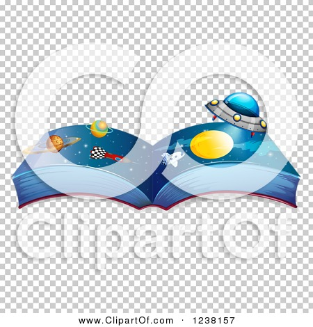 Transparent clip art background preview #COLLC1238157