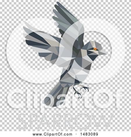 Transparent clip art background preview #COLLC1483089