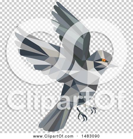 Transparent clip art background preview #COLLC1483090
