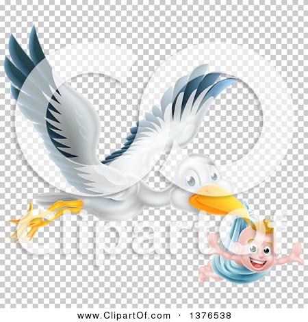 Transparent clip art background preview #COLLC1376538