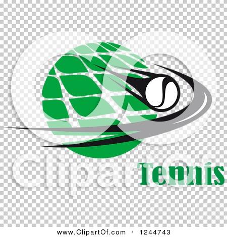 Transparent clip art background preview #COLLC1244743