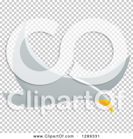 Transparent clip art background preview #COLLC1289331