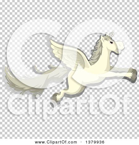 Transparent clip art background preview #COLLC1379936