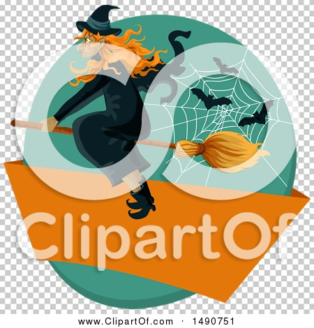 Transparent clip art background preview #COLLC1490751