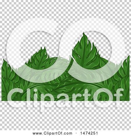 Transparent clip art background preview #COLLC1474251