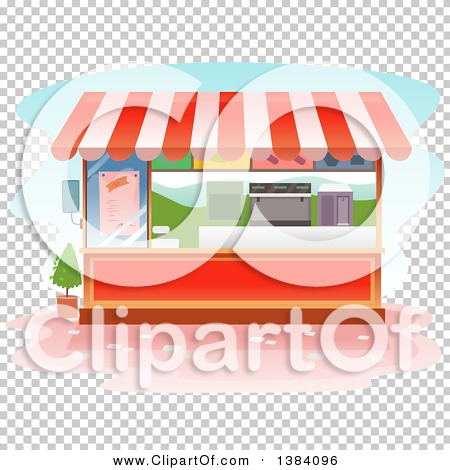 Transparent clip art background preview #COLLC1384096
