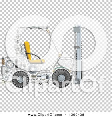 Transparent clip art background preview #COLLC1390428