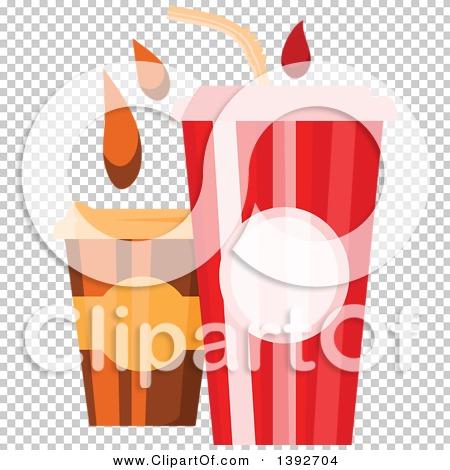 Transparent clip art background preview #COLLC1392704