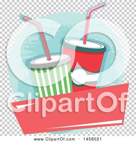 Transparent clip art background preview #COLLC1458021