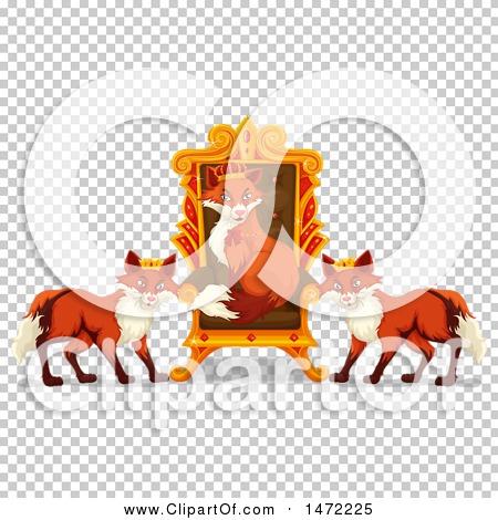 Transparent clip art background preview #COLLC1472225