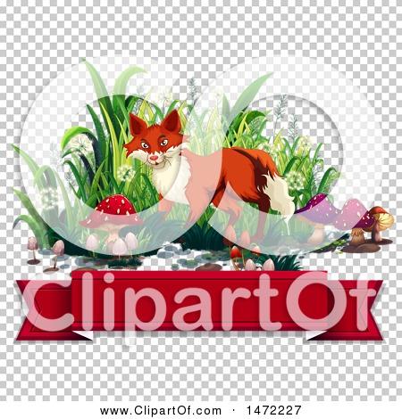 Transparent clip art background preview #COLLC1472227