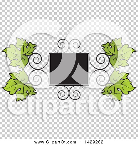 Transparent clip art background preview #COLLC1429262