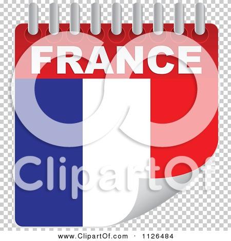 Transparent clip art background preview #COLLC1126484