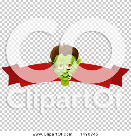 Transparent clip art background preview #COLLC1490745