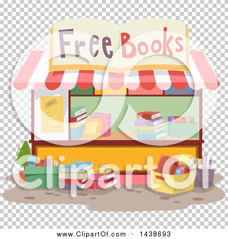 Transparent clip art background preview #COLLC1438693