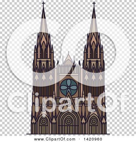 Transparent clip art background preview #COLLC1420960