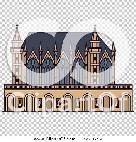 Transparent clip art background preview #COLLC1420959