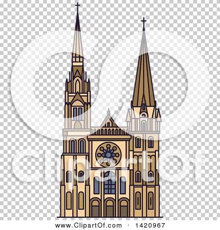 Transparent clip art background preview #COLLC1420967
