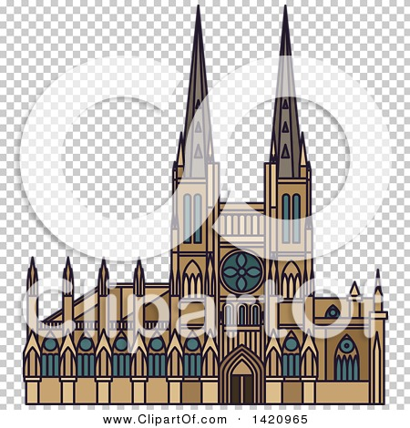 Transparent clip art background preview #COLLC1420965