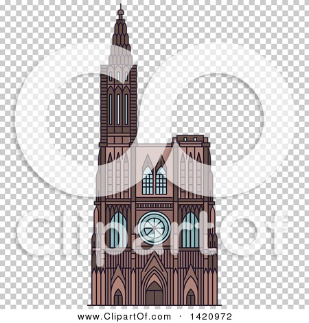 Transparent clip art background preview #COLLC1420972