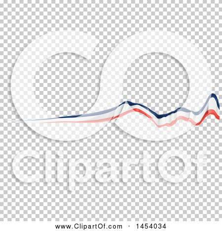 Transparent clip art background preview #COLLC1454034