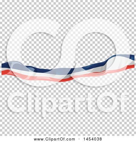 Transparent clip art background preview #COLLC1454038