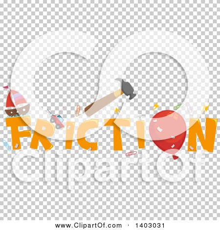 Transparent clip art background preview #COLLC1403031