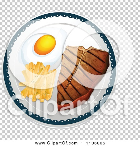 Transparent clip art background preview #COLLC1136805