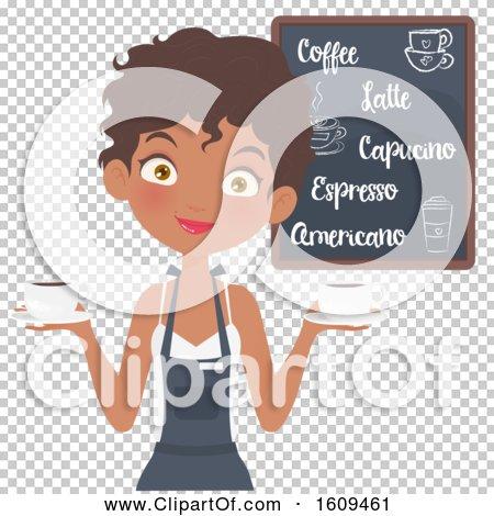 Transparent clip art background preview #COLLC1609461