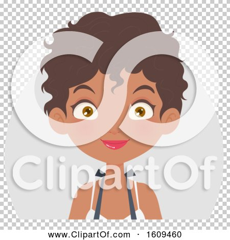Transparent clip art background preview #COLLC1609460