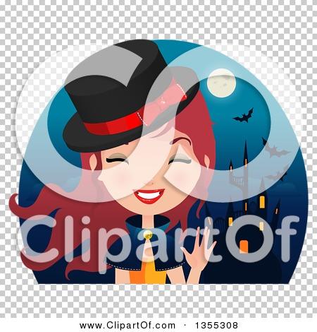 Transparent clip art background preview #COLLC1355308