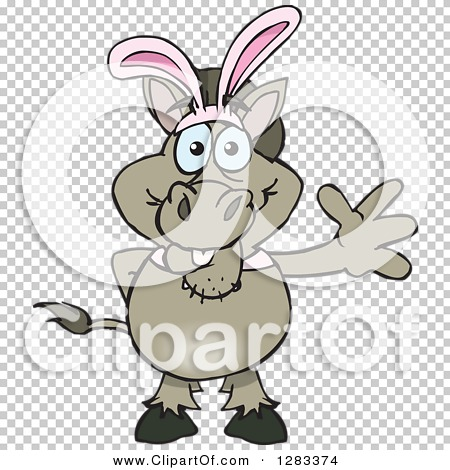 Transparent clip art background preview #COLLC1283374
