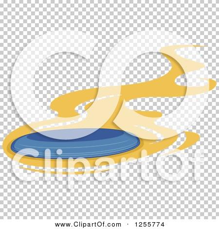 Transparent clip art background preview #COLLC1255774