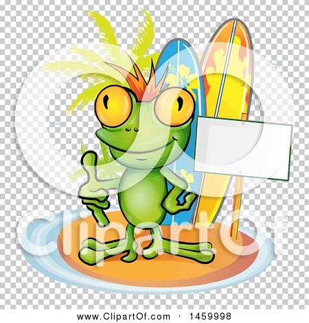 Transparent clip art background preview #COLLC1459998