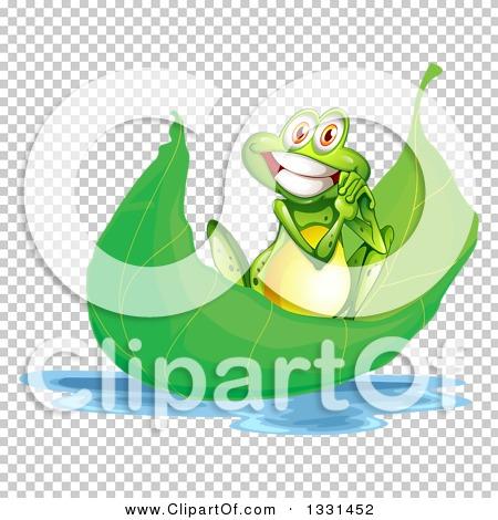 Transparent clip art background preview #COLLC1331452