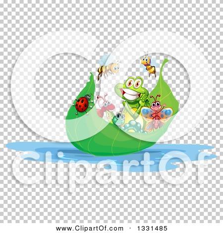 Transparent clip art background preview #COLLC1331485