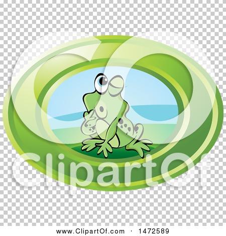 Transparent clip art background preview #COLLC1472589