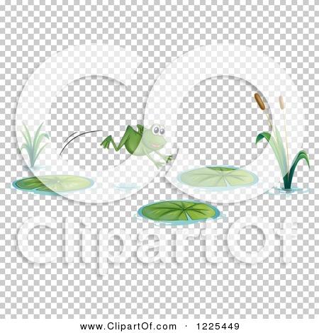 Transparent clip art background preview #COLLC1225449