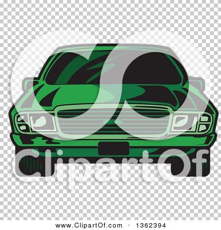 Transparent clip art background preview #COLLC1362394