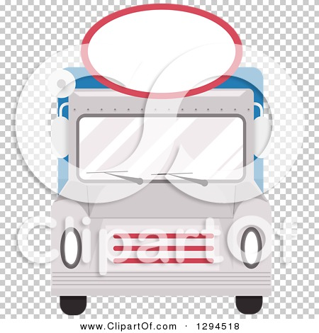 Transparent clip art background preview #COLLC1294518