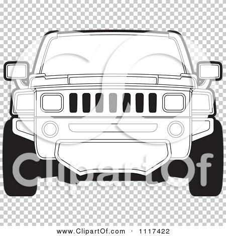 Transparent clip art background preview #COLLC1117422