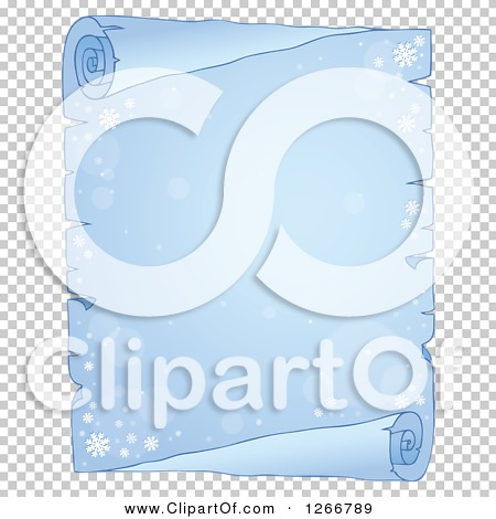 Transparent clip art background preview #COLLC1266789
