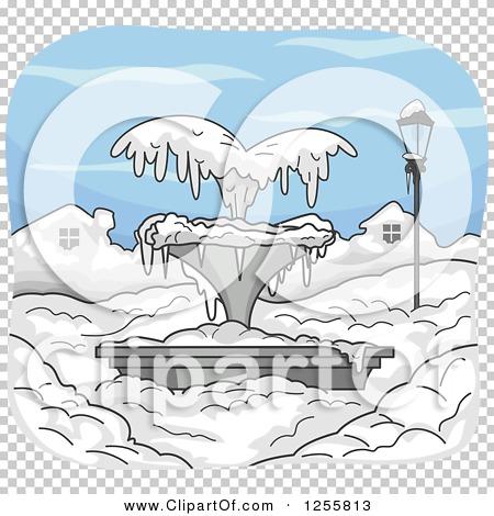 Transparent clip art background preview #COLLC1255813