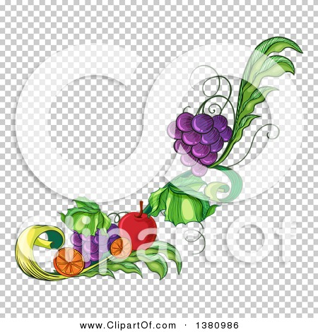 Transparent clip art background preview #COLLC1380986
