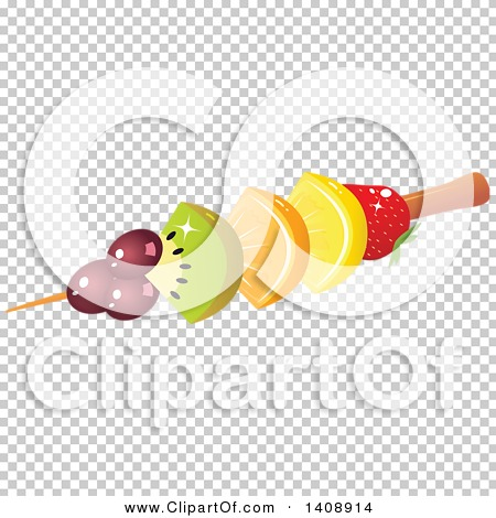 Transparent clip art background preview #COLLC1408914
