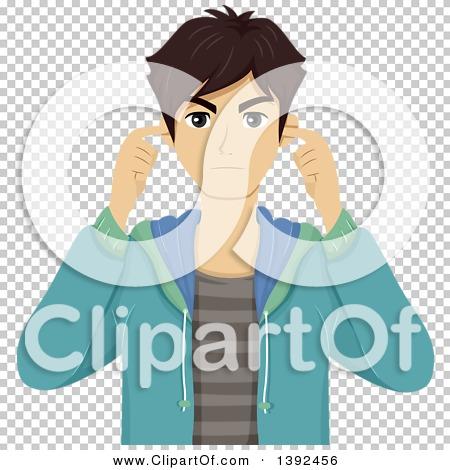 Transparent clip art background preview #COLLC1392456