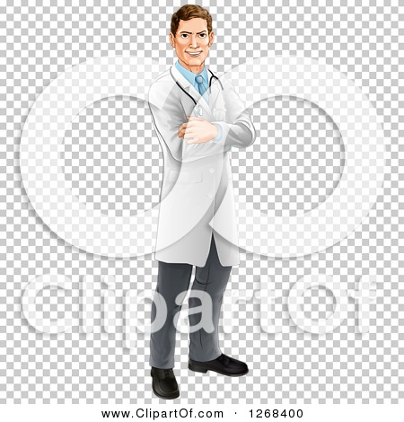 Transparent clip art background preview #COLLC1268400
