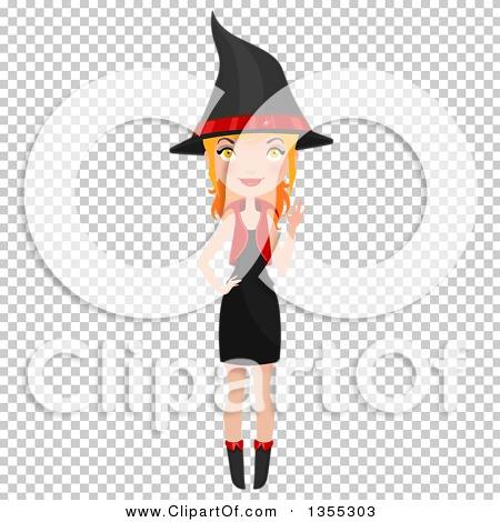 Transparent clip art background preview #COLLC1355303