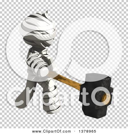 Transparent clip art background preview #COLLC1378965